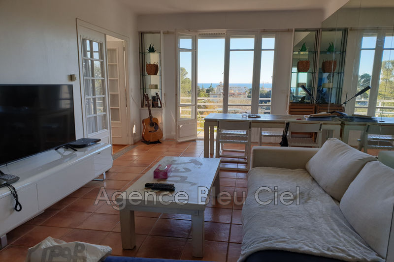 Photo n°12 - Vente appartement Cannes 06400 - 252 000 €