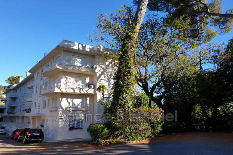 Photo n°14 - Vente appartement Cannes 06400 - 252 000 €