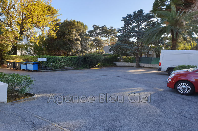 Photo n°13 - Vente appartement Cannes 06400 - 252 000 €