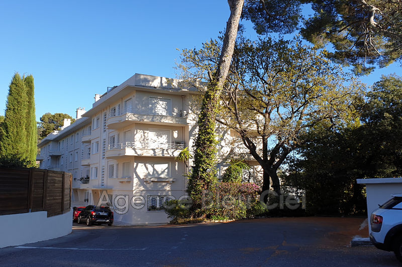 Photo n°6 - Vente appartement Cannes 06400 - 252 000 €