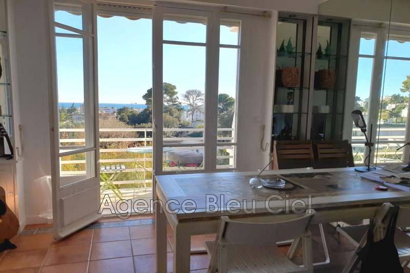 Photo n°3 - Vente appartement Cannes 06400 - 252 000 €