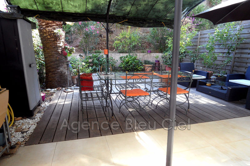 Photo Apartment Cannes Residentiel,   to buy apartment  3 rooms   64 m²