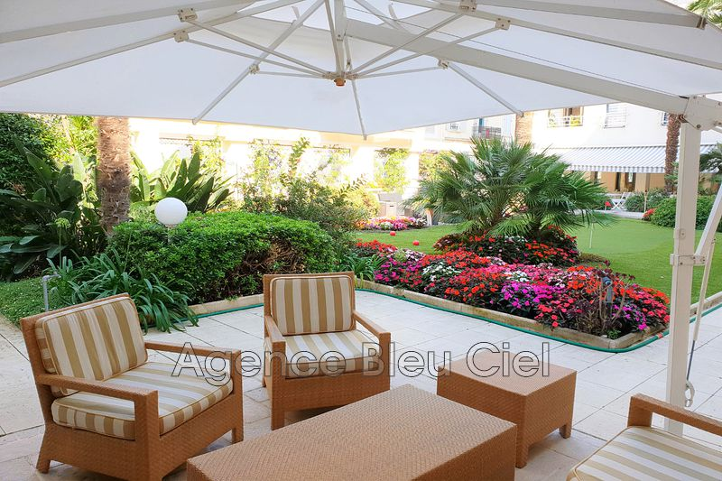 Apartment Cannes Banane,   to buy apartment  2 rooms   43 m²