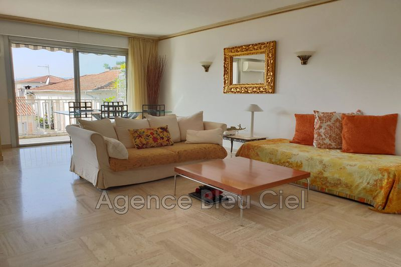 Apartment Cannes Montfleury,   to buy apartment  3 rooms   81 m²