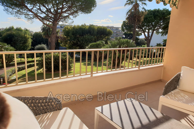 Photo Appartement Cannes Basse californie,   achat appartement  2 pièces   70 m²
