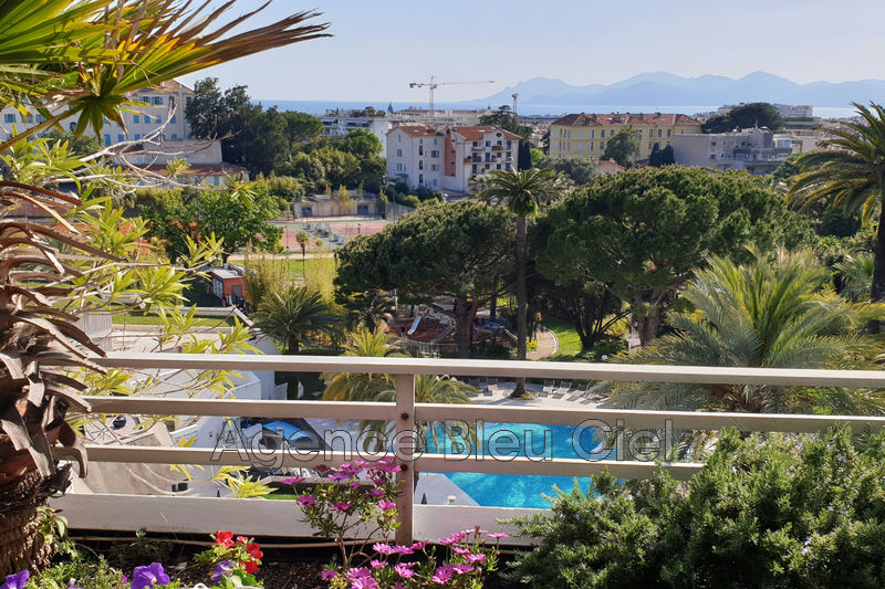 Apartment Cannes Montfleury,   to buy apartment  4 rooms   116 m²