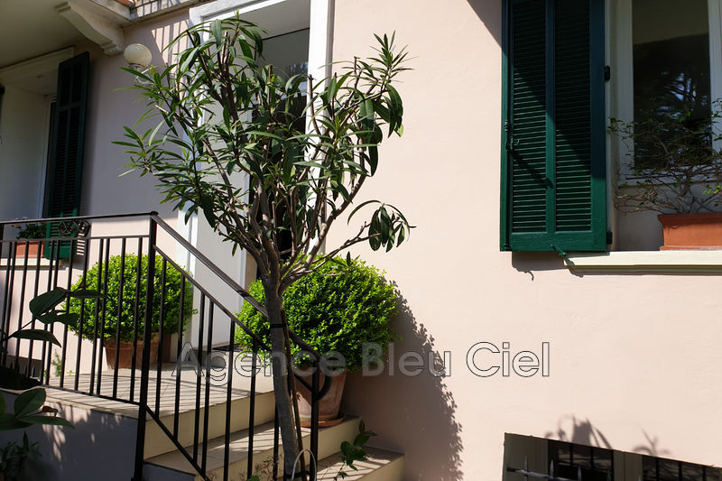 Photo Apartment Cannes Montfleury,   to buy apartment  3 rooms   51 m²