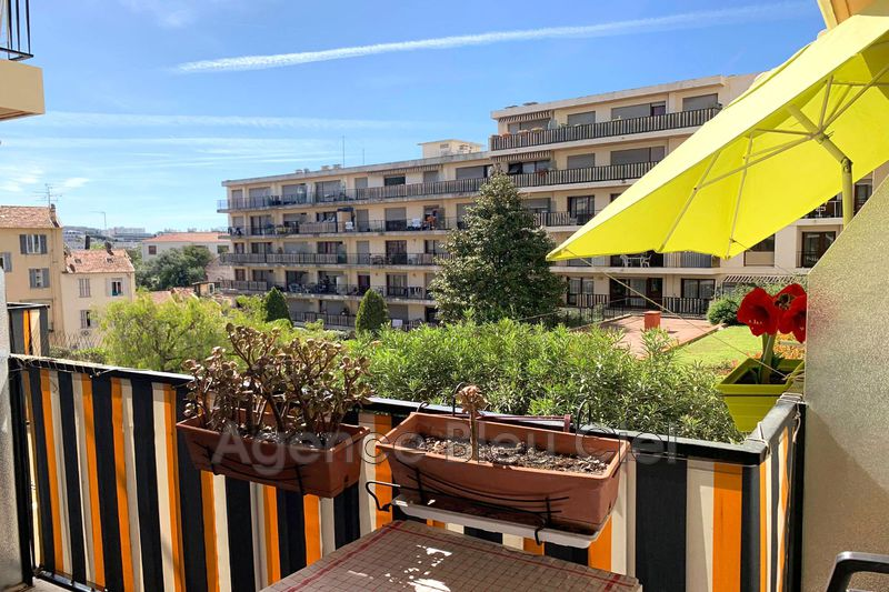 Photo n°2 - Vente appartement Cannes 06400 - 126 000 €