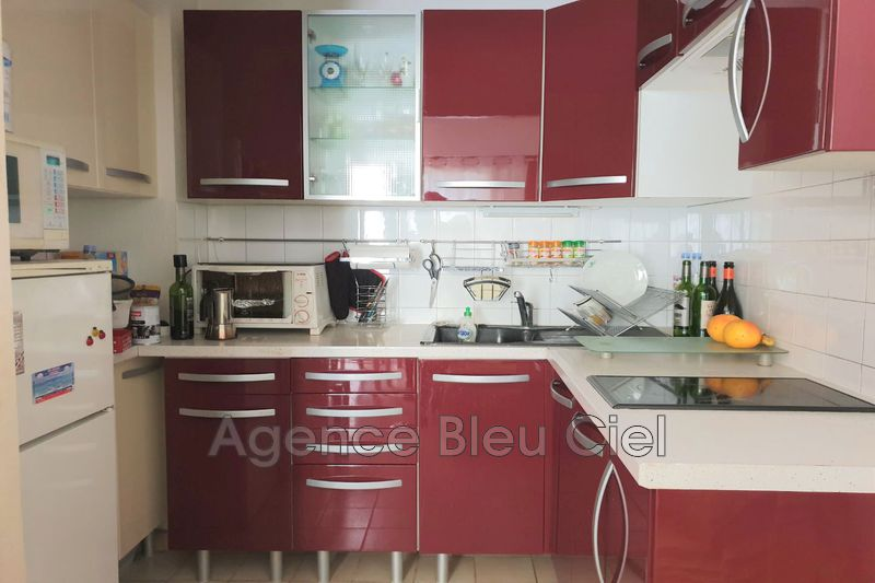 Photo n°3 - Vente appartement Cannes 06400 - 126 000 €
