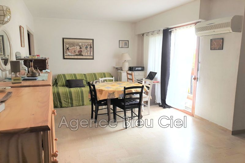 Photo n°6 - Vente appartement Cannes 06400 - 126 000 €