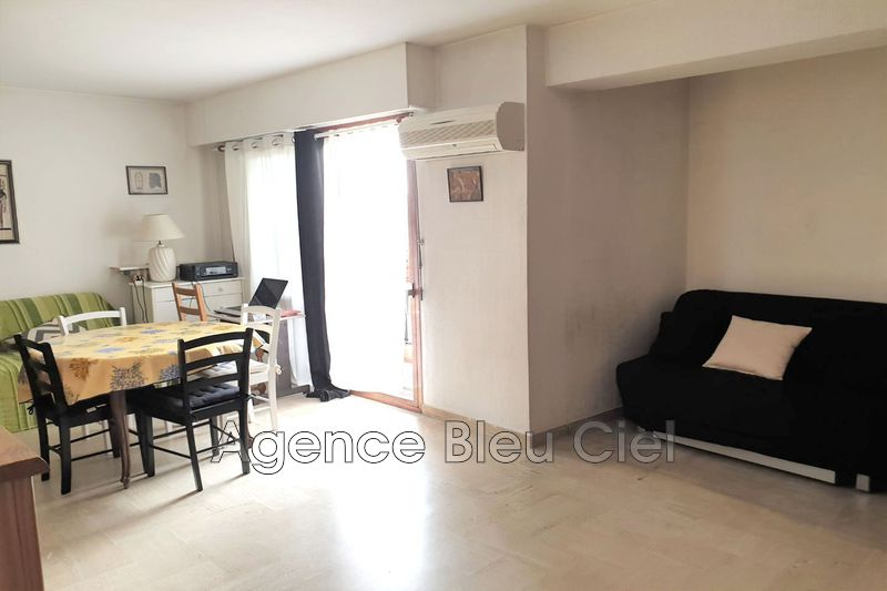 Photo n°4 - Vente appartement Cannes 06400 - 126 000 €