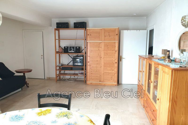 Photo n°8 - Vente appartement Cannes 06400 - 126 000 €