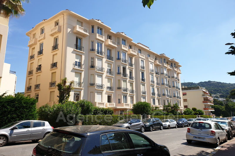 Photo Apartment Cannes Centre ville,   to buy apartment  4 rooms   102 m²