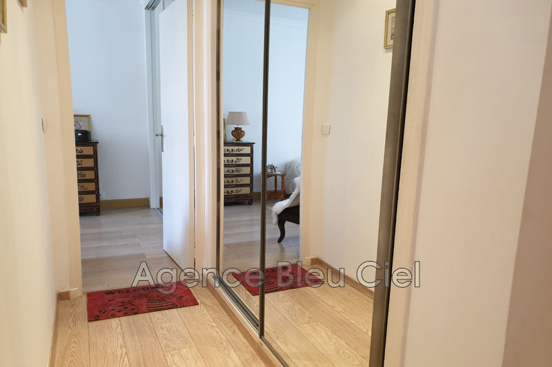 Photo n°5 - Vente appartement Cannes 06400 - 252 000 €