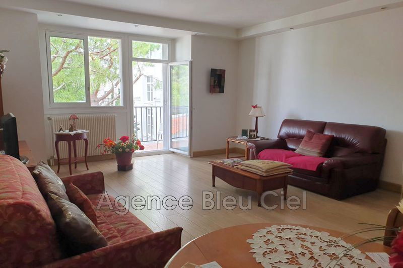 Photo n°4 - Vente appartement Cannes 06400 - 252 000 €