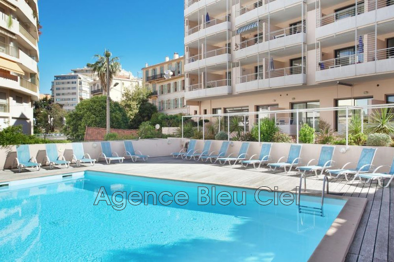 Apartment Cannes Banane,   to buy apartment  2 rooms   21 m²
