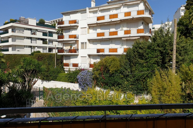 Apartment Cannes Montfleury,   to buy apartment  1 room   20 m²
