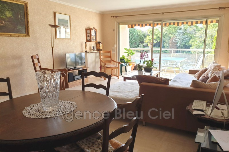 Photo n°3 - Vente appartement Cannes 06400 - 525 000 €