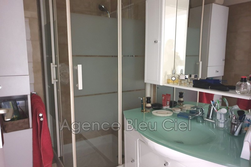 Photo n°9 - Vente appartement Cannes 06400 - 525 000 €