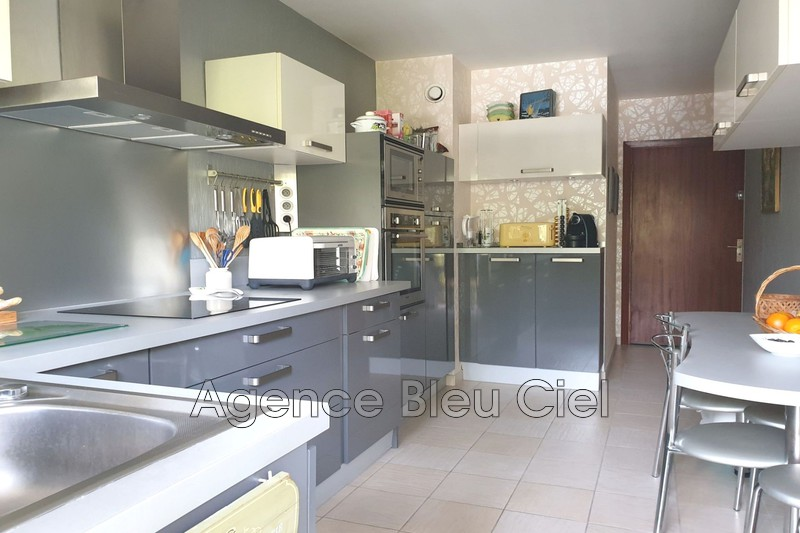 Photo n°4 - Vente appartement Cannes 06400 - 525 000 €