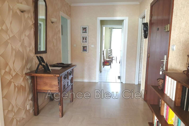 Photo n°11 - Vente appartement Cannes 06400 - 525 000 €