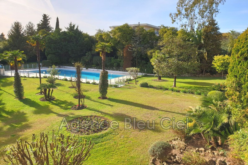 Photo Apartment Cannes Oxford - montrose,   to buy apartment  3 rooms   83 m²
