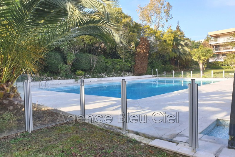 Photo Appartement Cannes Oxford - montrose,   achat appartement  3 pièces   83 m²