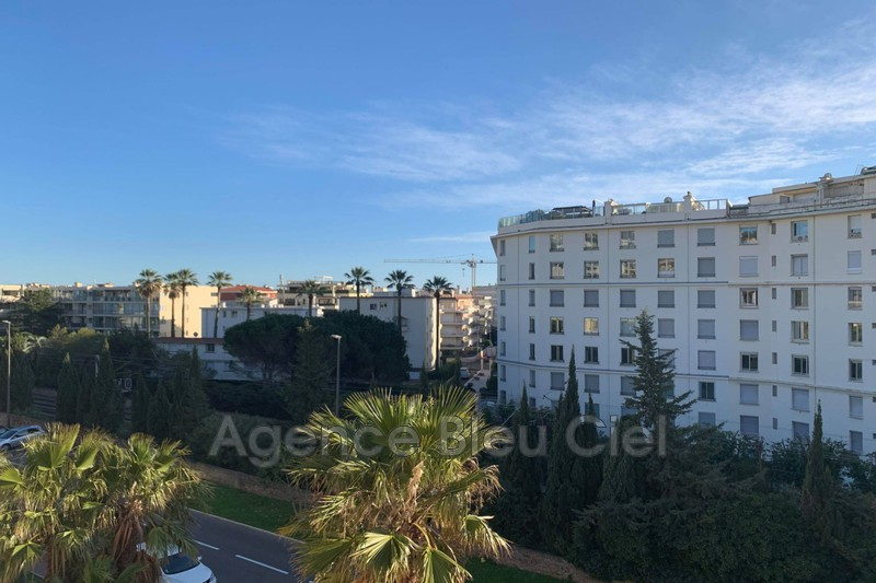 Photo n°8 - Vente appartement Cannes 06400 - 230 000 €