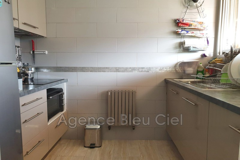 Photo n°3 - Vente appartement Cannes 06400 - 230 000 €