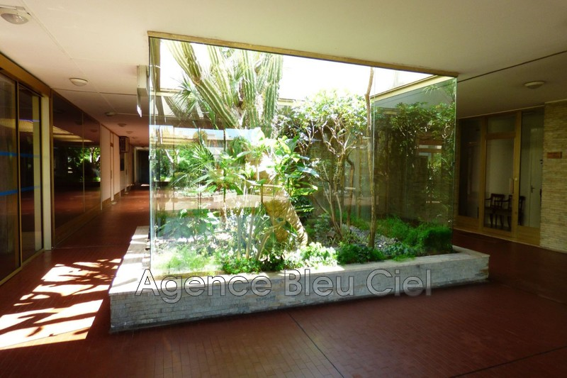 Photo n°9 - Vente appartement Cannes 06400 - 230 000 €