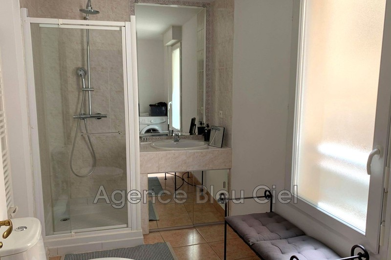 Photo n°11 - Vente appartement Cannes 06400 - 215 000 €