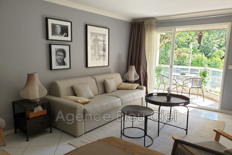 Photo n°10 - Vente appartement Cannes 06400 - 215 000 €