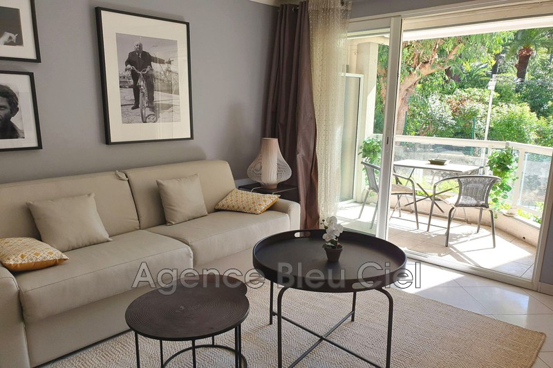 Photo n°5 - Vente appartement Cannes 06400 - 215 000 €
