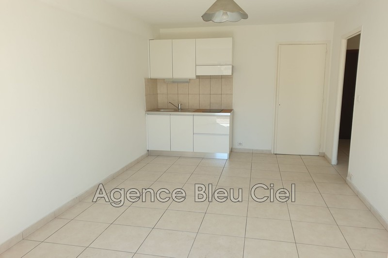 Photo n°9 - Vente appartement Cannes 06400 - 134 000 €