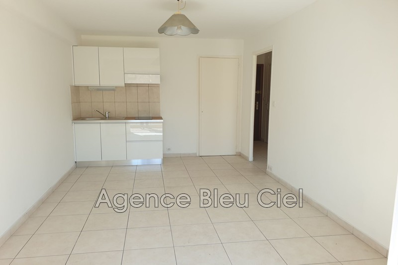 Photo Apartment Cannes Centre ville,   to buy apartment  2 room   29 m²
