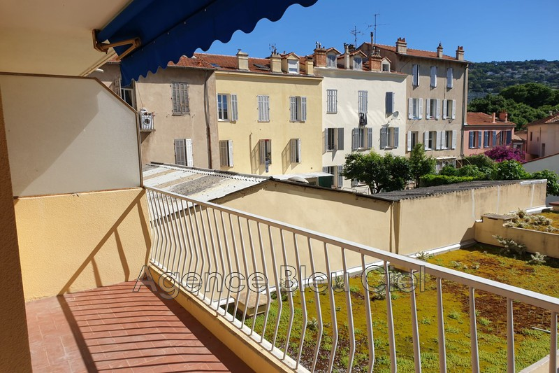 Apartment Cannes Centre ville,   to buy apartment  2 rooms   29 m²