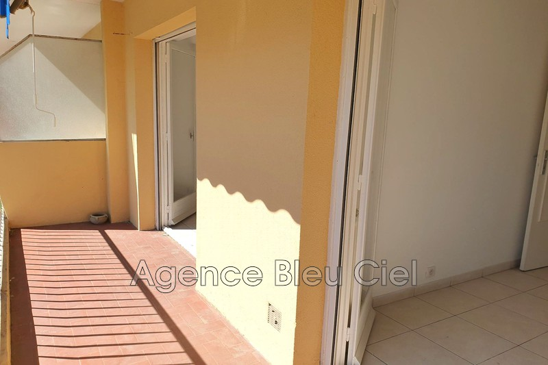 Photo n°6 - Vente appartement Cannes 06400 - 134 000 €