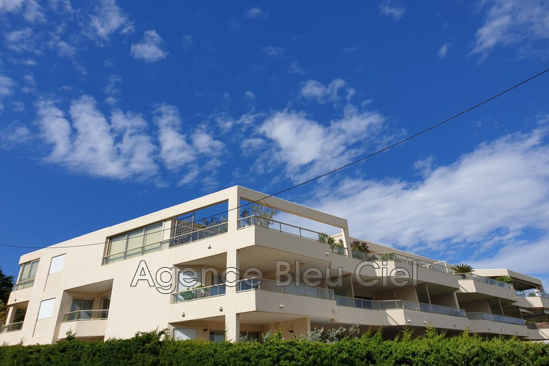 Photo n°8 - Vente appartement Cannes 06400 - 189 000 €