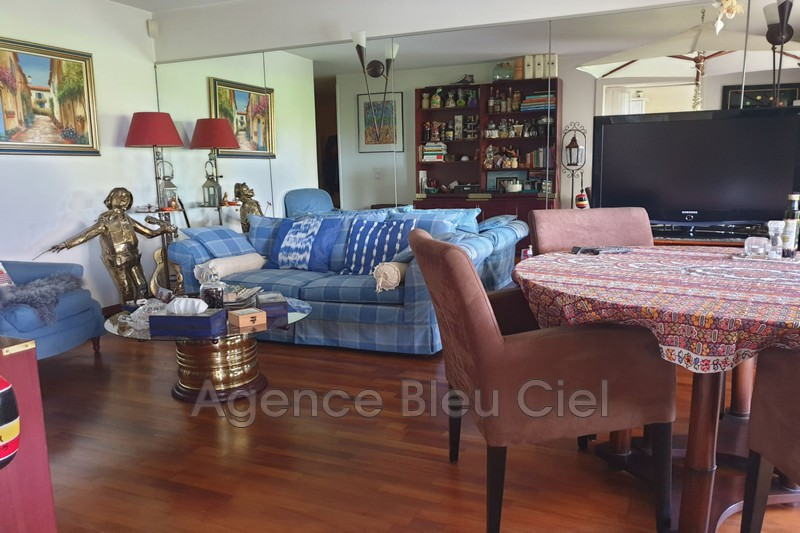 Photo n°5 - Vente appartement Cannes 06400 - 189 000 €