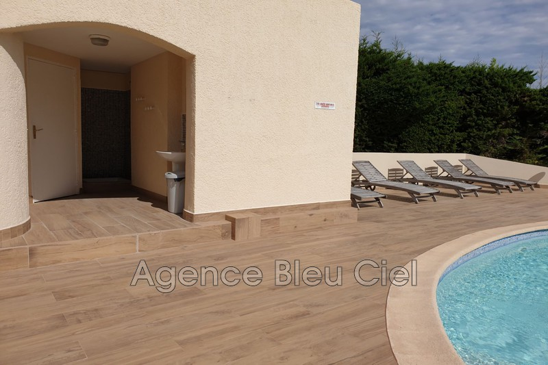 Photo n°7 - Vente appartement Cannes 06400 - 189 000 €