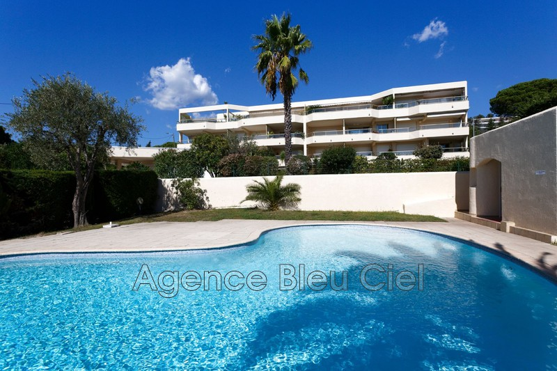 Apartment Cannes Croix des gardes,   to buy apartment  1 room   30 m²