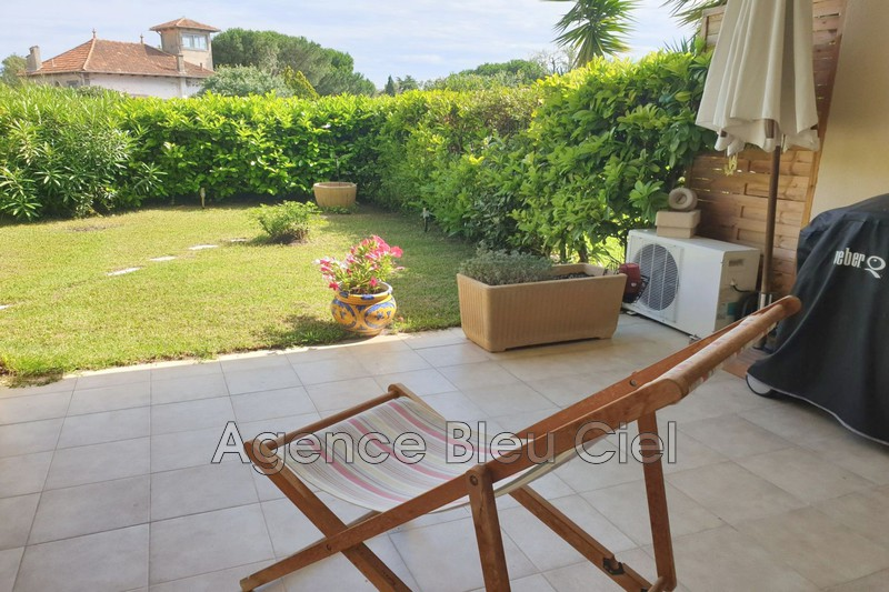 Photo Apartment Cannes Croix des gardes,   to buy apartment  1 room   30 m²