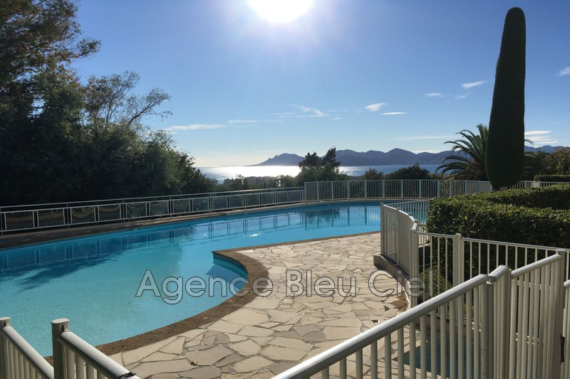 Apartment Cannes Basse californie,   to buy apartment  1 room   24 m²
