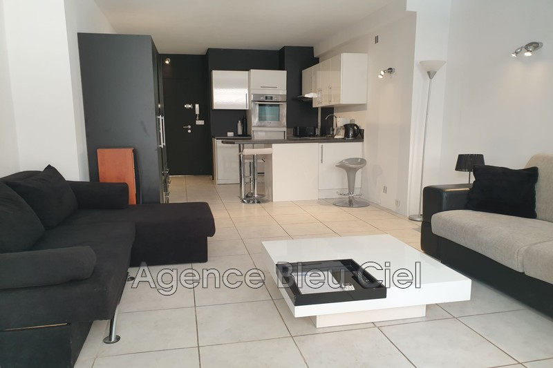Apartment Cannes Banane,   to buy apartment  1 room   32 m²