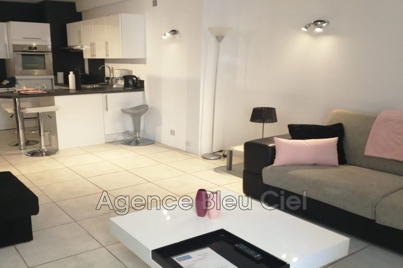 Photo Apartment Cannes Banane,   to buy apartment  1 room   32 m²