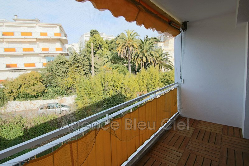 Photo Apartment Cannes Montfleury,   to buy apartment  1 room   20 m²