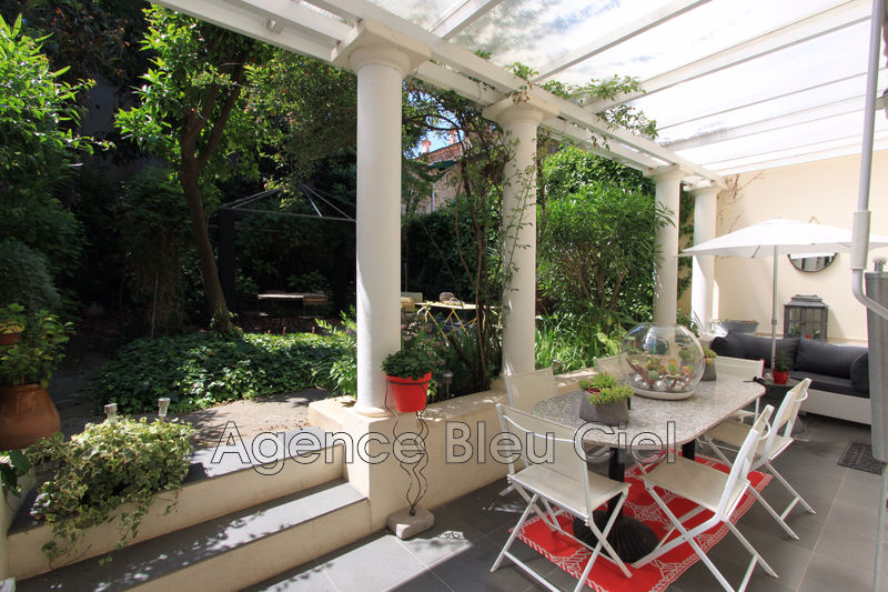 Townhouse Cannes Saint nicolas,   to buy townhouse  3 bedroom   140 m²