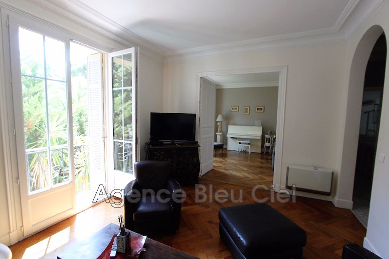 Townhouse Cannes Anglais,   to buy townhouse  8 bedroom   250m²