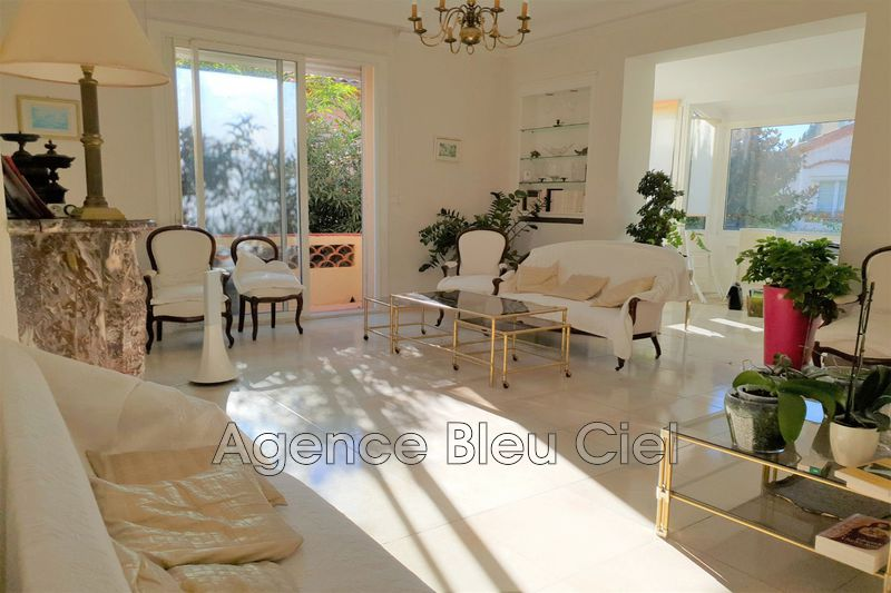 Villa Cannes Basse californie,   to buy villa  4 bedroom   205 m²