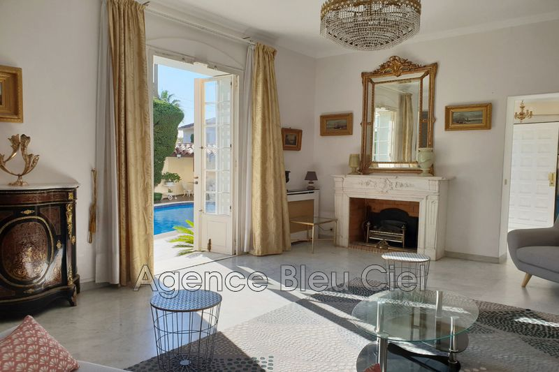 Villa Cannes Basse californie,   to buy villa  3 bedroom   175 m²